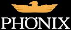Phönix Logo